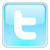Twitter_logo_50pix