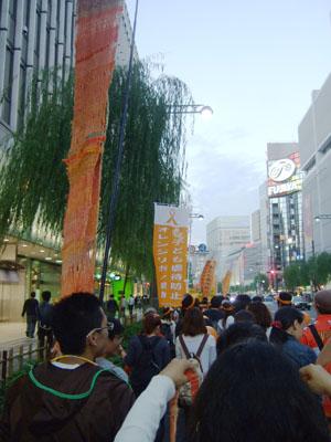 20101010_b